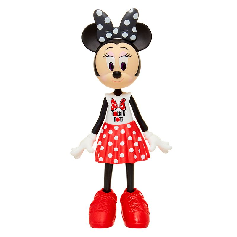 muneca-minnie-mouse-boing-toys-84919