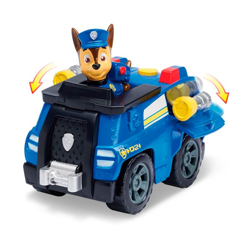 pawpatrol-chase-transforming-police-cruiser-boing-toys-6022627