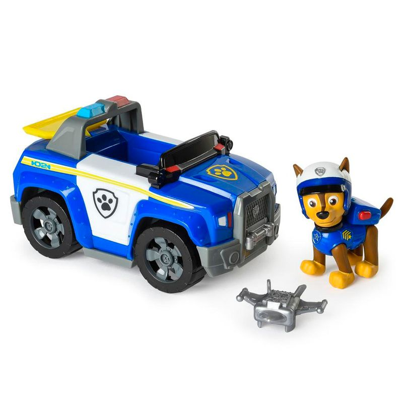 pawpatrol-chases-high-patrol-cruiser-boing-toys-20093764