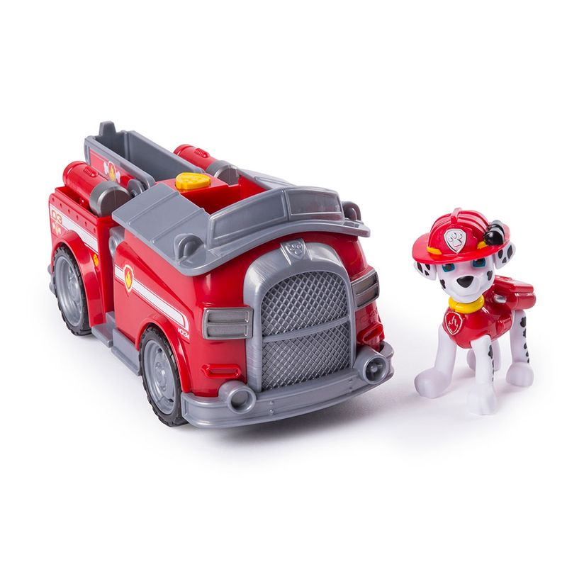 pawpatrol-marshall-transforming-fire-engine-boing-toys-20101572