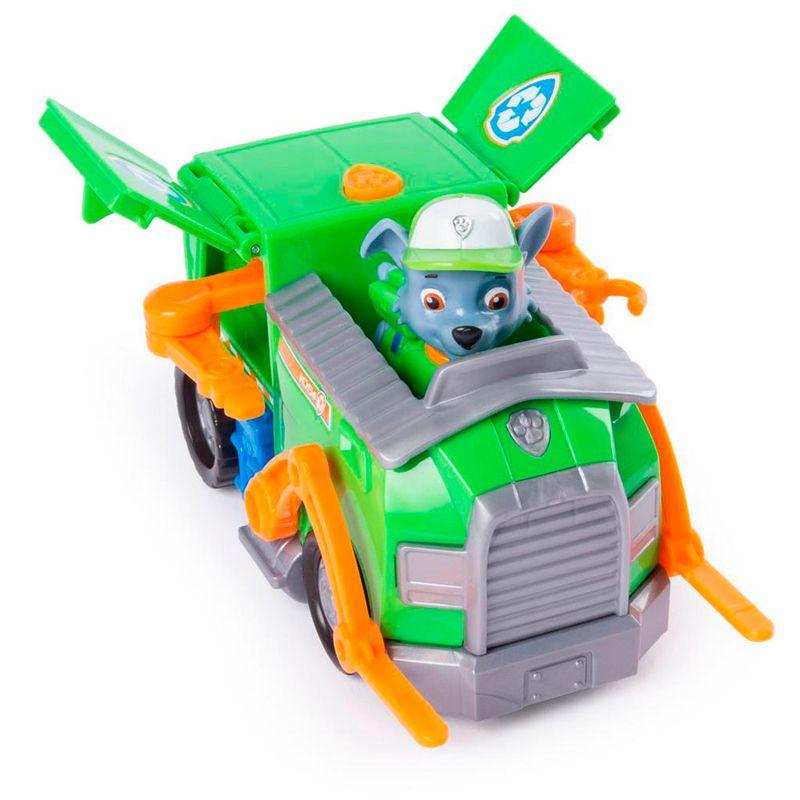 pawpatrol-rocky-trans-recy-truck-boing-toys-20101573