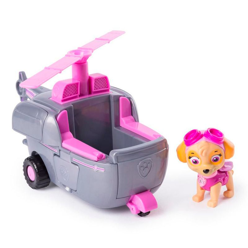 pawpatrol-skye-transforming-helicopter-boing-toys-20101574