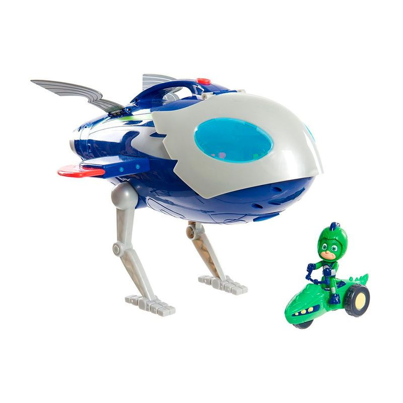 pjmasks-super-moon-adventure-cohete-espacial-boing-toys-95120