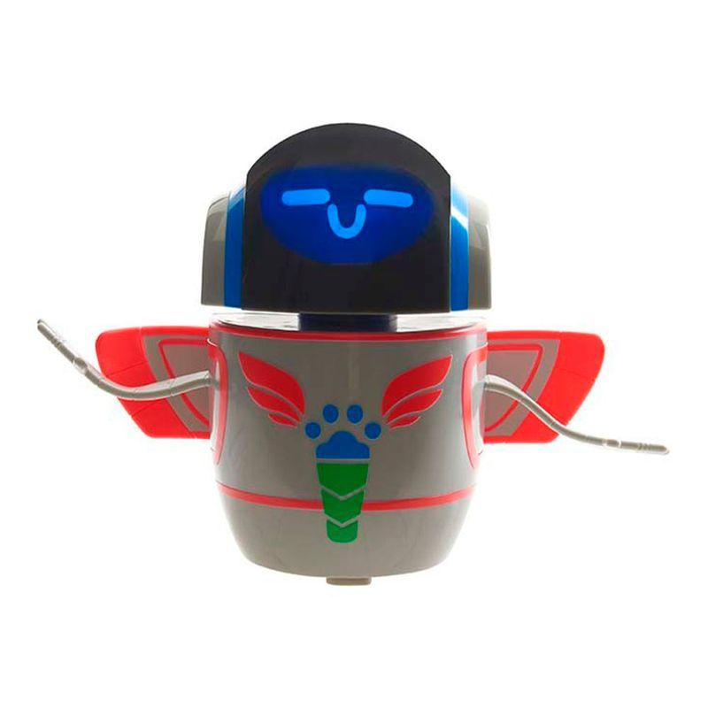 pjmasks-super-moon-pj-robot-boing-toys-95115