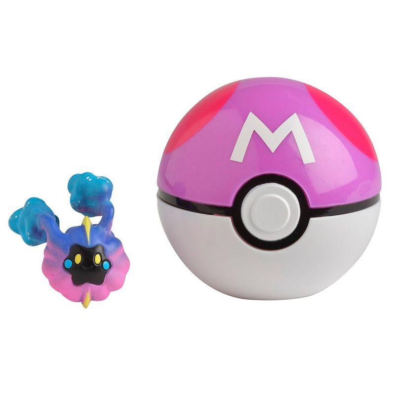 pokemon-clip-n-go-boing-toys-96827C