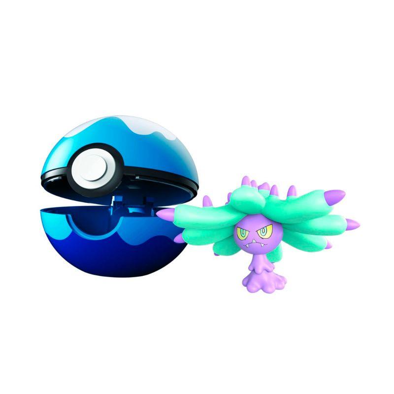 pokemon-clip-n-go-boing-toys-96827M