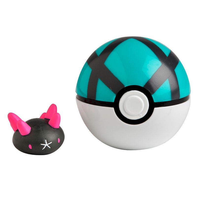 pokemon-clip-n-go-boing-toys-96827P
