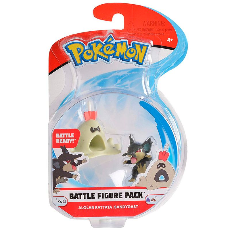 pokemon-set-2-figuras-boing-toys-96792