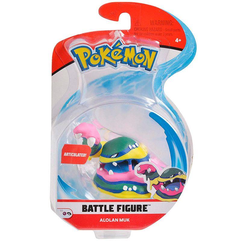 pokemon-figura-boing-toys-96792M
