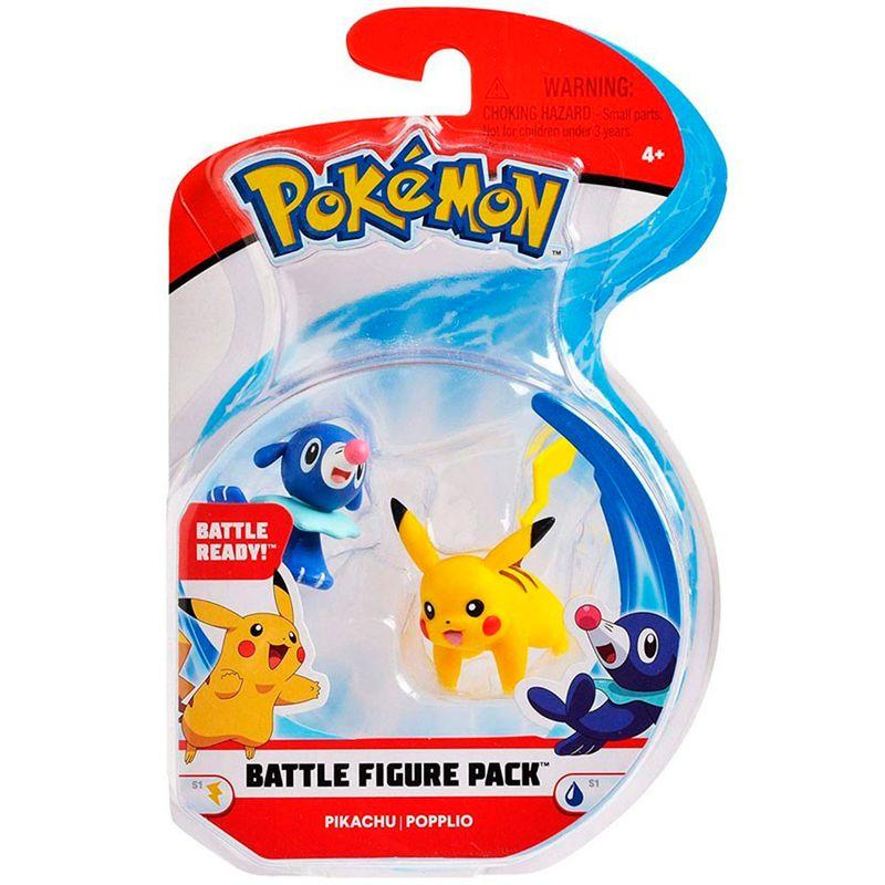 pokemon-set-2-figuras-boing-toys-96792P