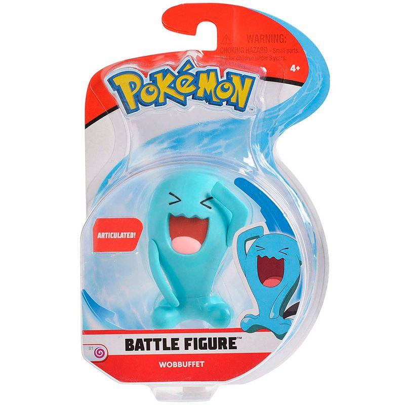 pokemon-figura-boing-toys-96792W