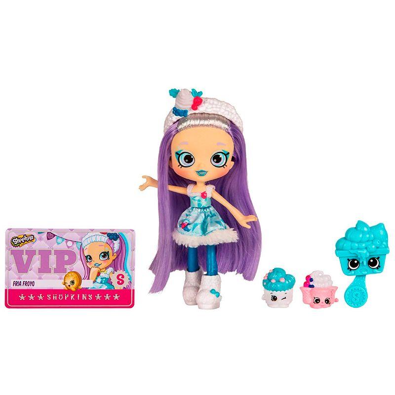 shopkins-shoppies-s4-fria-froyo-boing-toys-56709