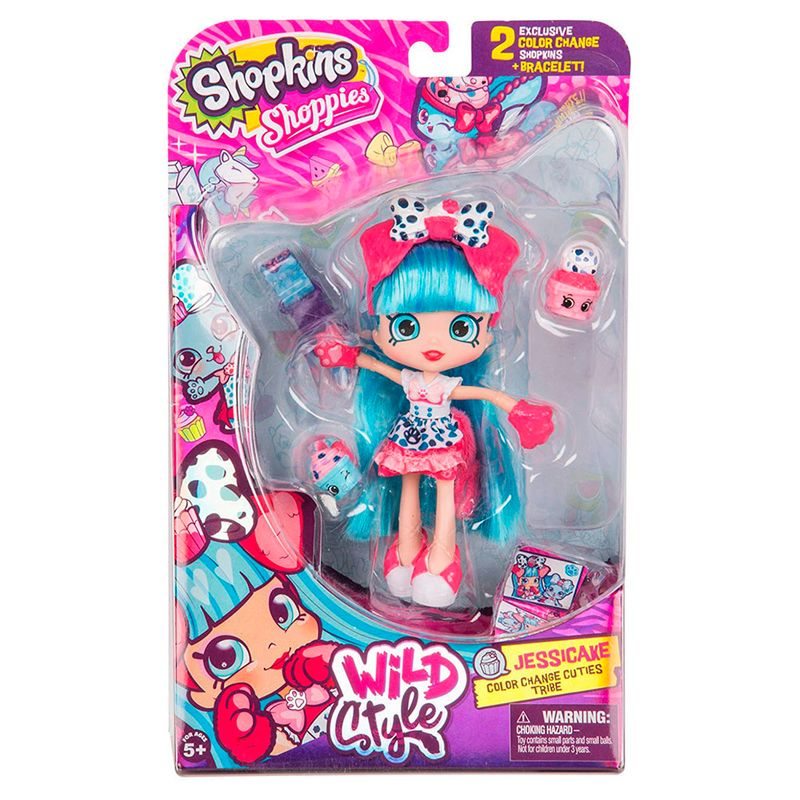 shopkins-shoppies-s4-jessicake-boing-toys-56714