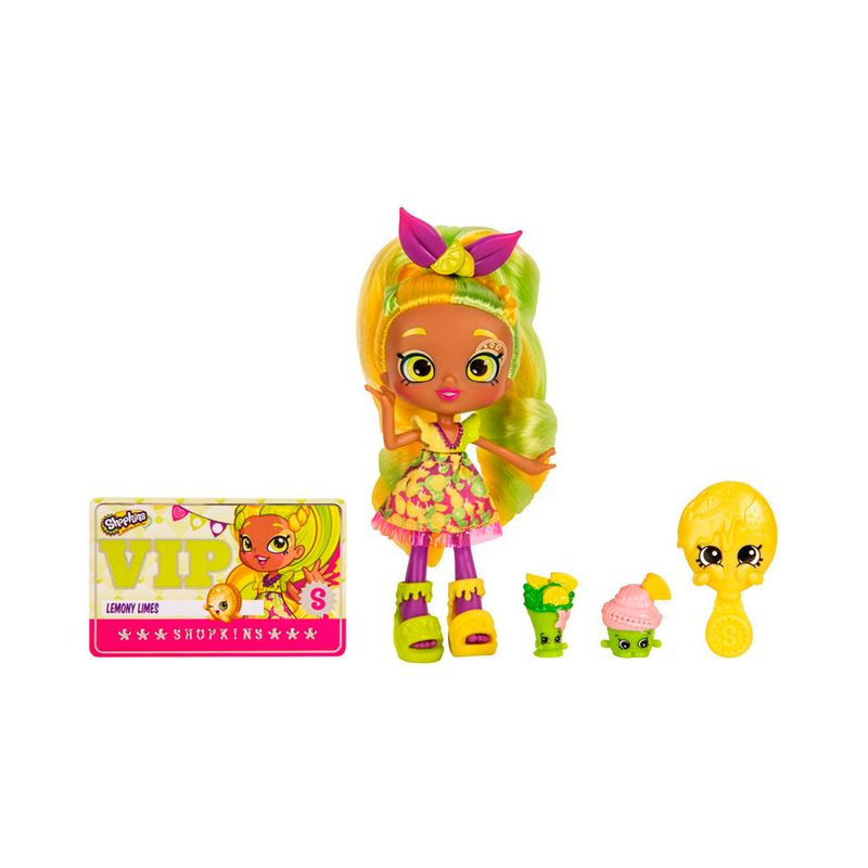 shopkins-shoppies-s4-lemony-limes-boing-toys-56708