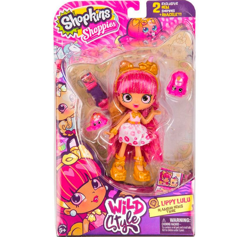 shopkins-shoppies-s4-lippy-lulu-boing-toys-56712