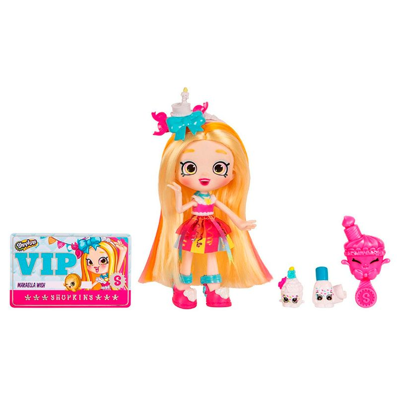 shopkins-shoppies-s4-makaella-wish-boing-toys-56710