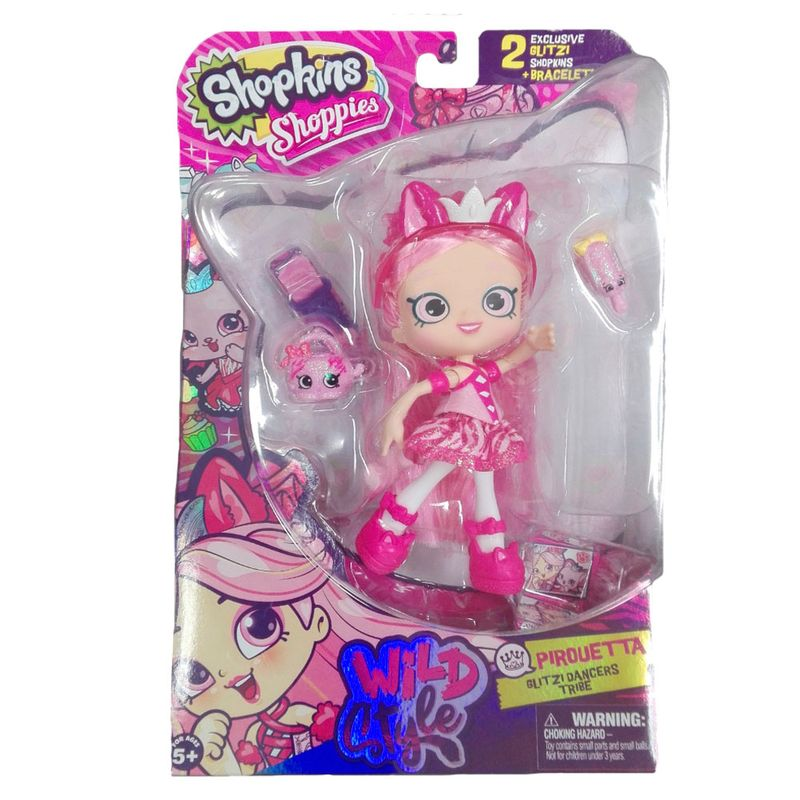 shopkins-shoppies-s4-pirouetta-boing-toys-56713