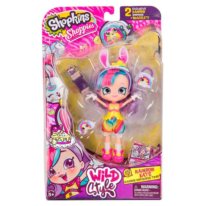 shopkins-shoppies-s4-rainbow-kate-boing-toys-56715