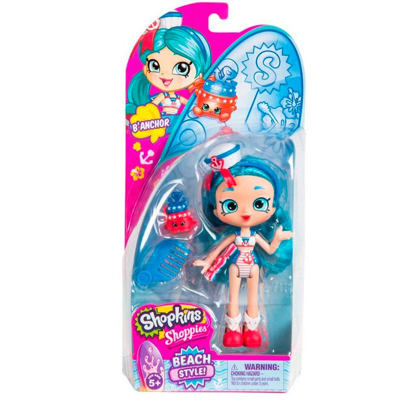 shopkins-shoppies-s7-banchor-boing-toys-57161