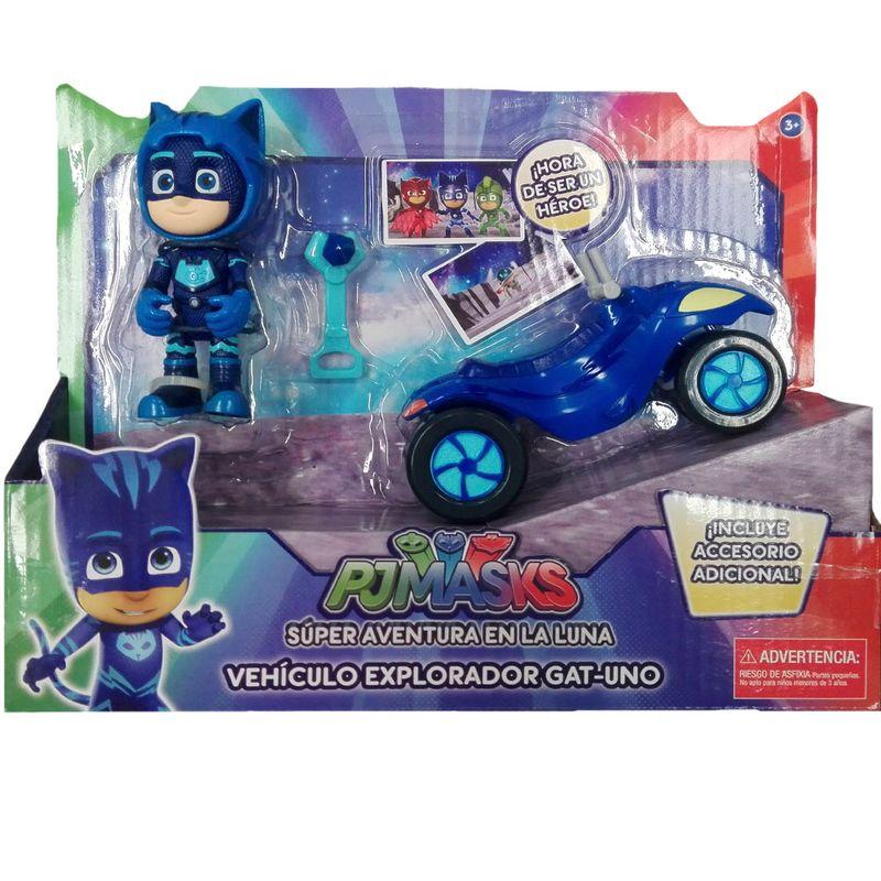 vehiculo-super-moon-explorador-gat-uno-boing-toys-95110