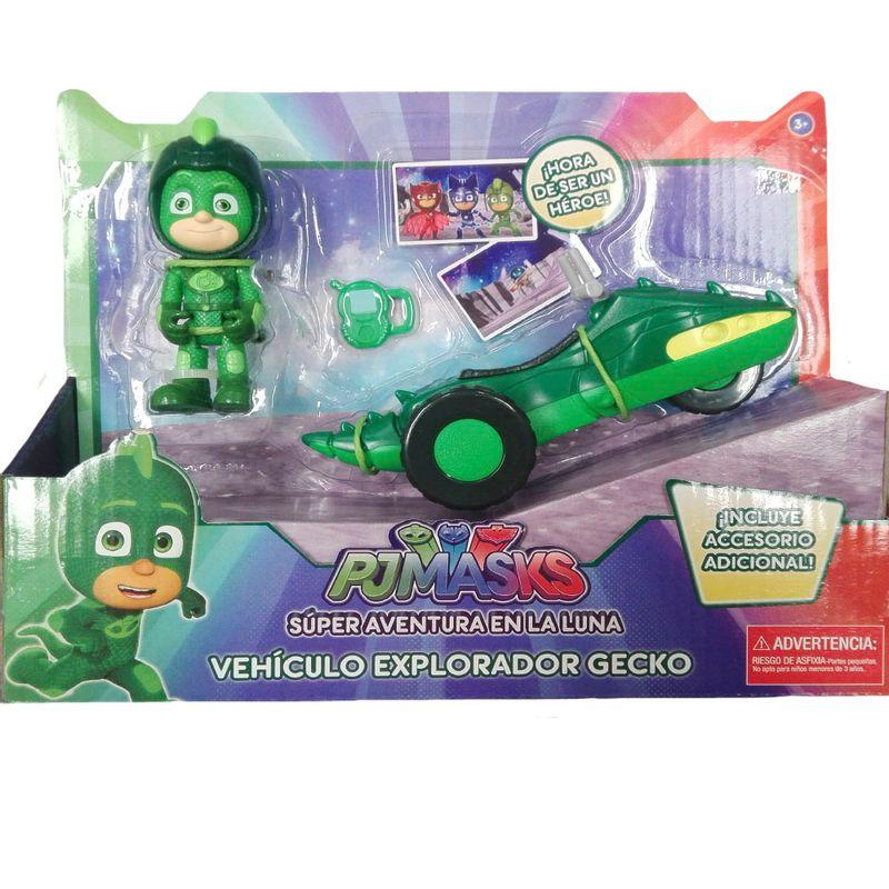 vehiculo-super-moon-explorador-gecko-boing-toys-95110G