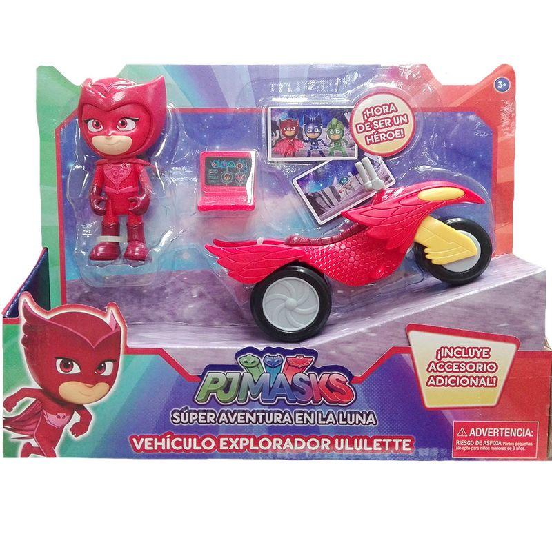 vehiculo-super-moon-explorador-ululette-boing-toys-95110U