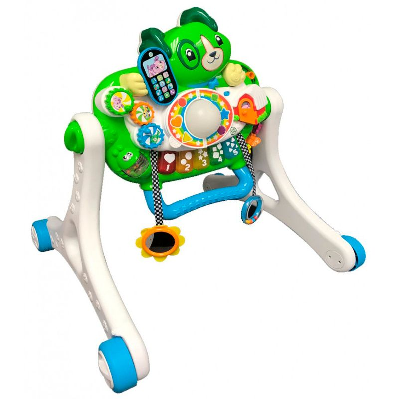 centro-de-actividades-scout-4-en-1-leap-frog-80-604239