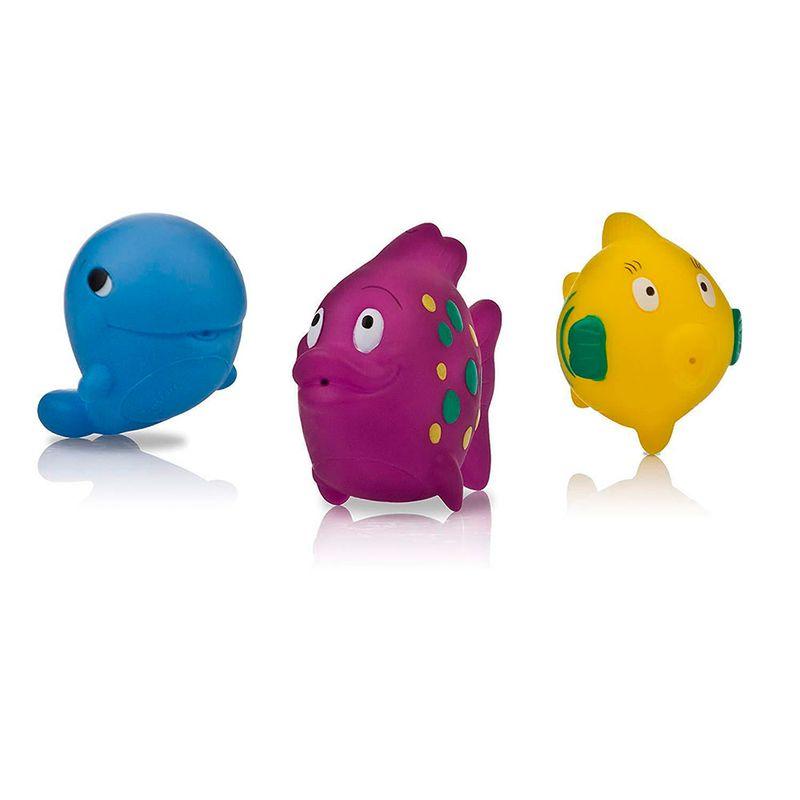 juguetes-tina-3-pack-nuby-130cs324