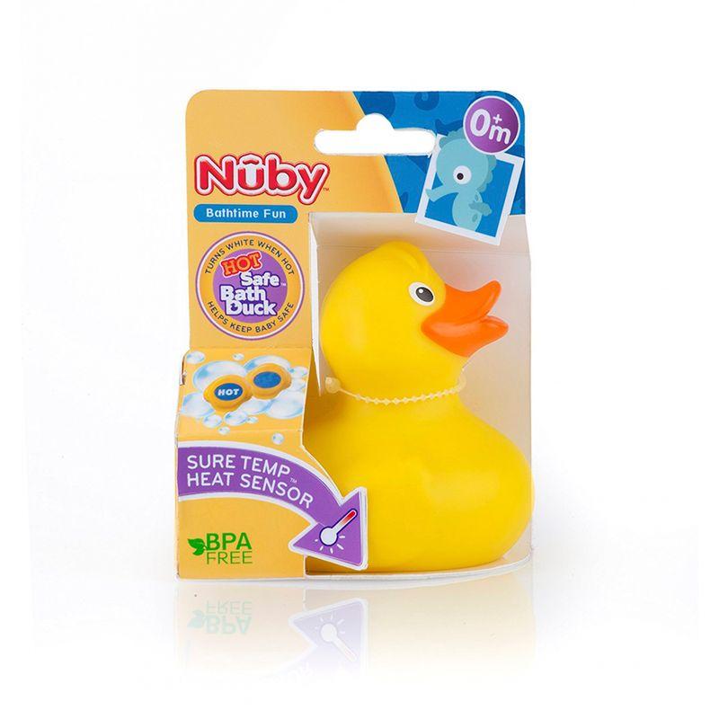 juguete-tina-nuby-6196cs324