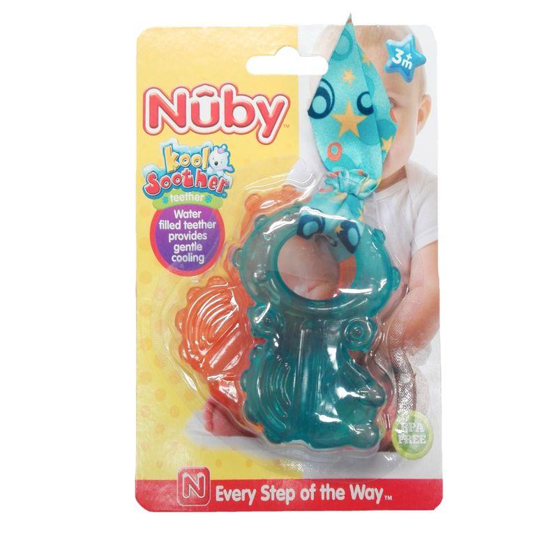 rascaencias-nuby-625cs416