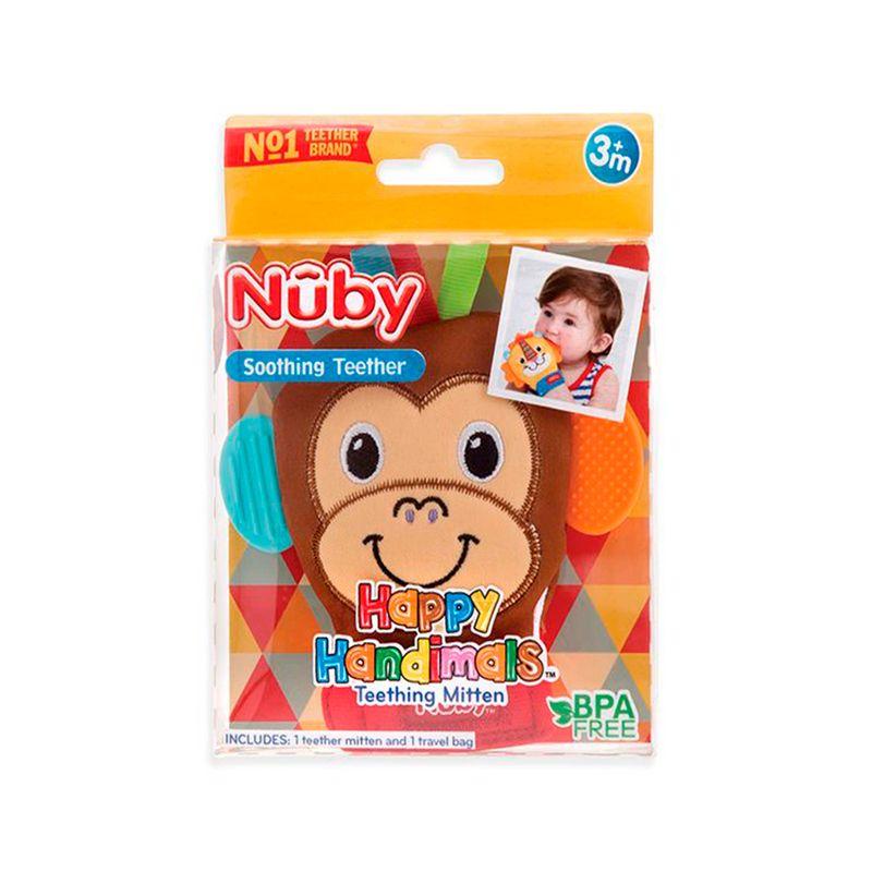 rascaencias-guante-animales-nuby-986cs312