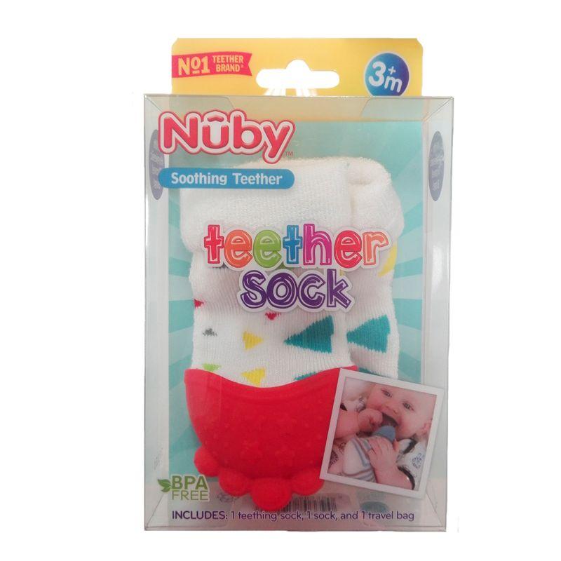 rascaencias-medias-rojo-nuby-90989cs416r