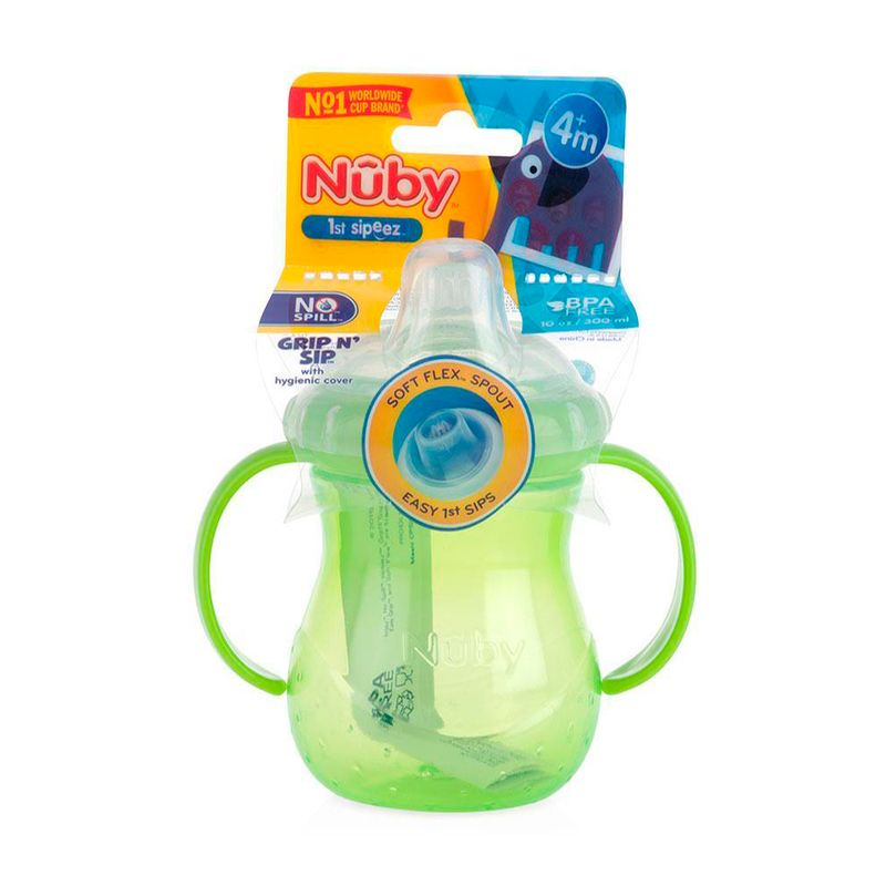 vaso-10-oz-nuby-9644cs448