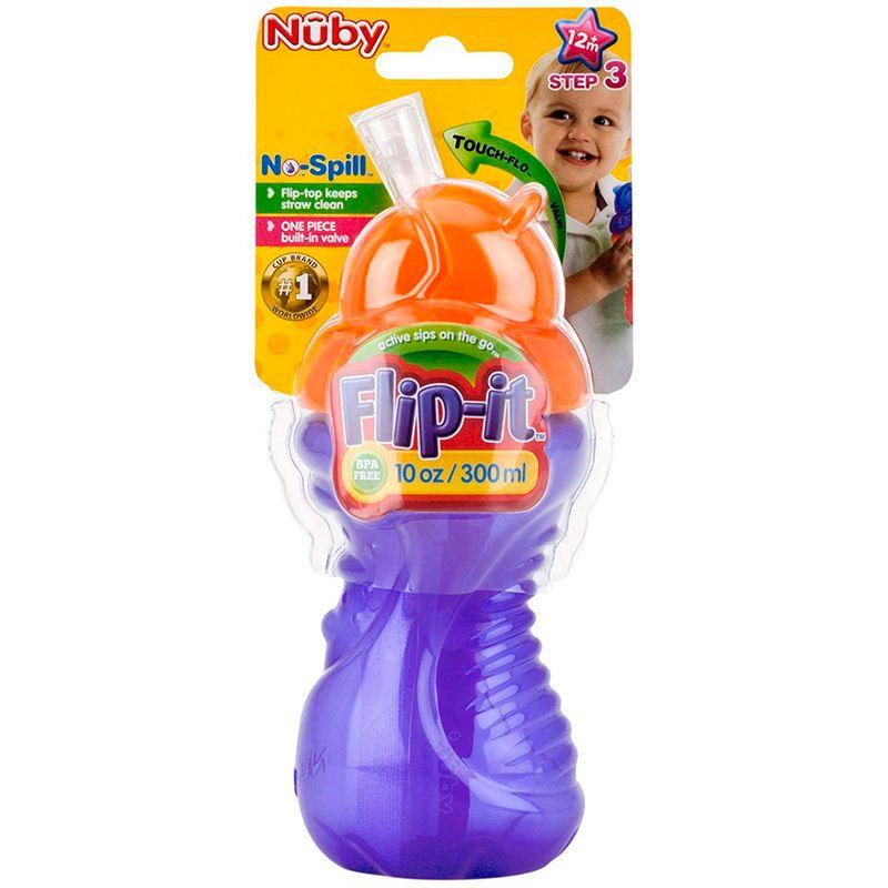 vaso-pitillo-10-oz-nuby-10005cs248