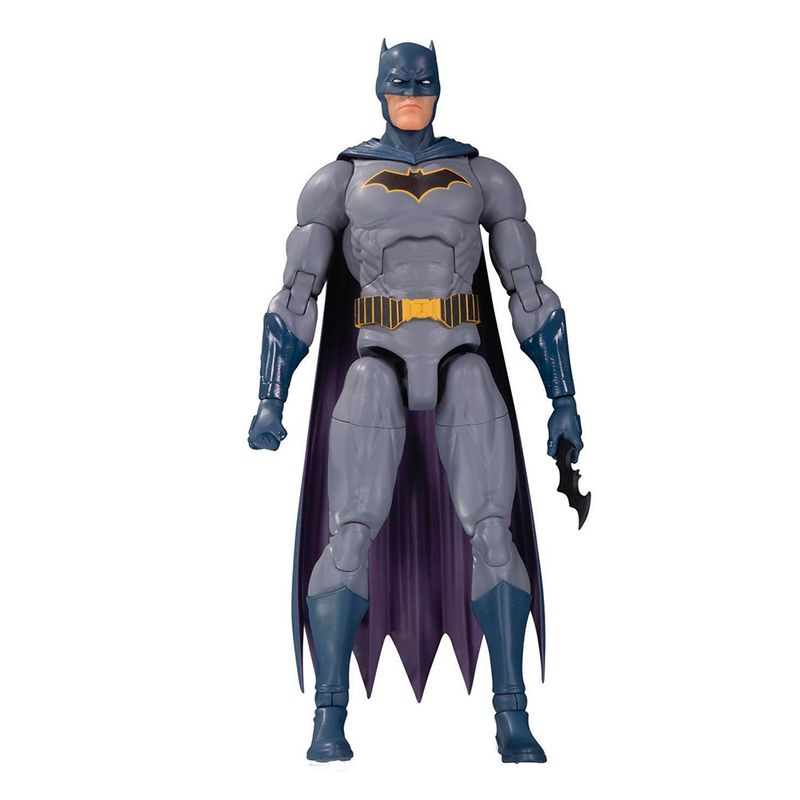 figura-batman-dc_comics-dc320779