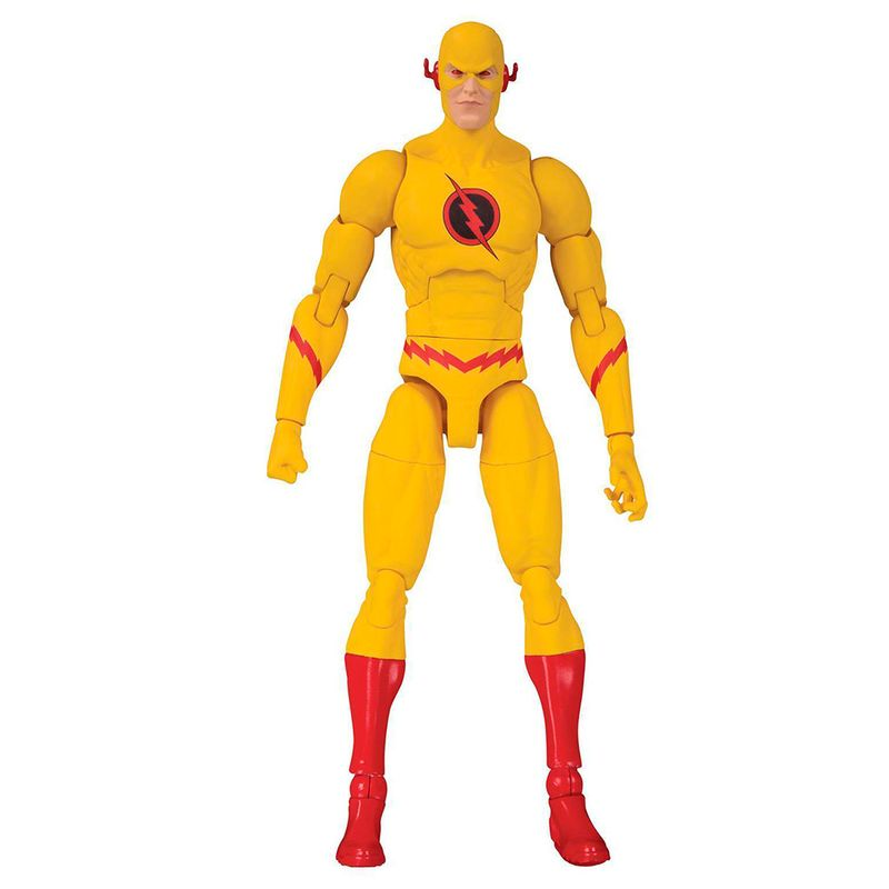 figura-flash-reverso-dc_comics-dc352060
