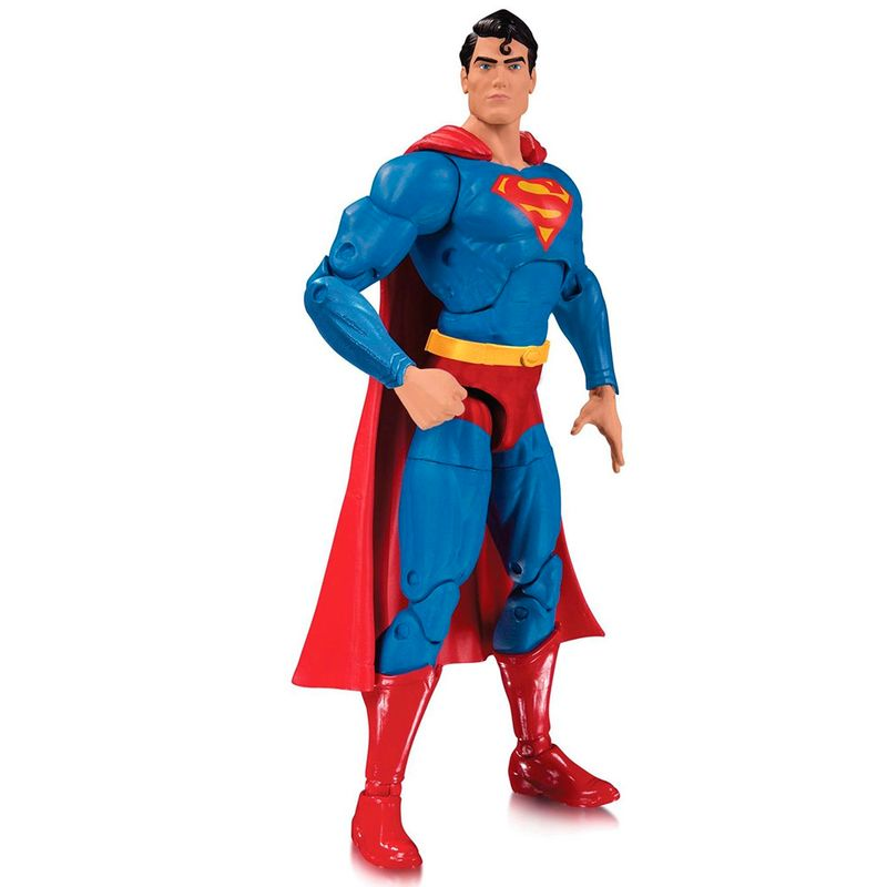 figura-superman-dc_comics-dc352053