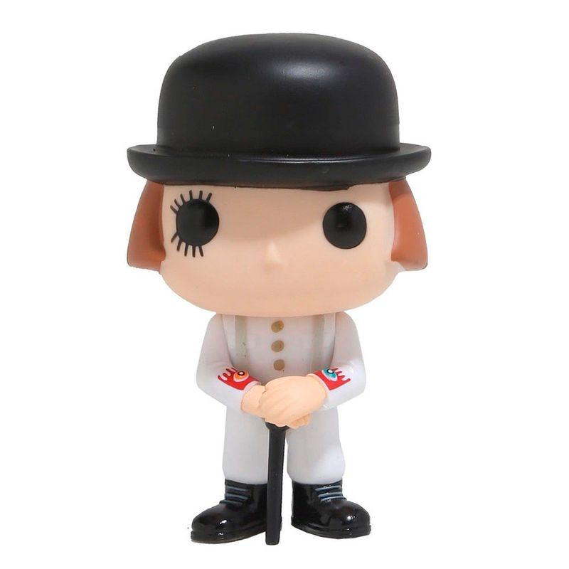 figura-pop-alex-de-large-funko-fk10127