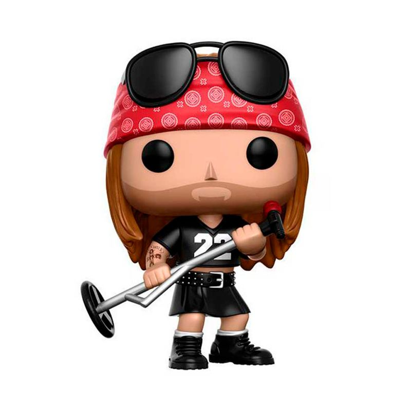 figura-pop-axl-rose-funko-fk10688