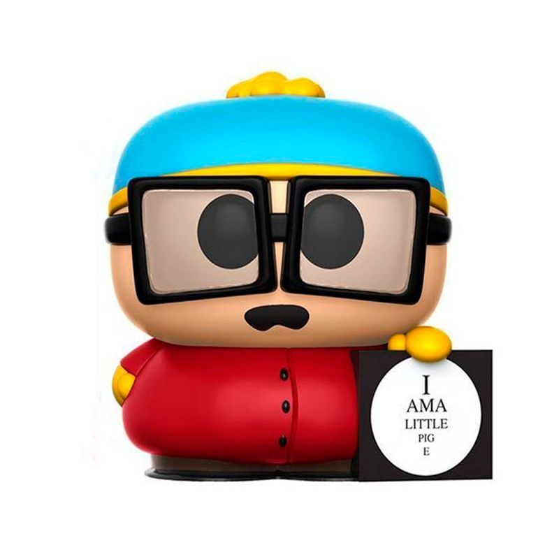 figura-pop-cartman-funko-fk12416
