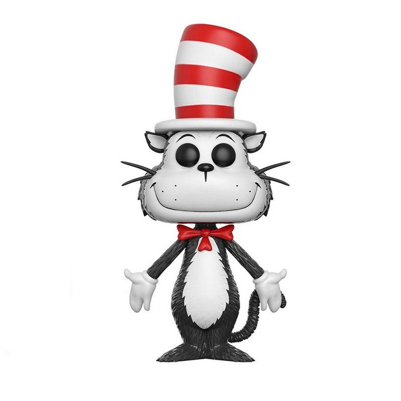 figura-pop-cat-in-the-hat-funko-fk12449