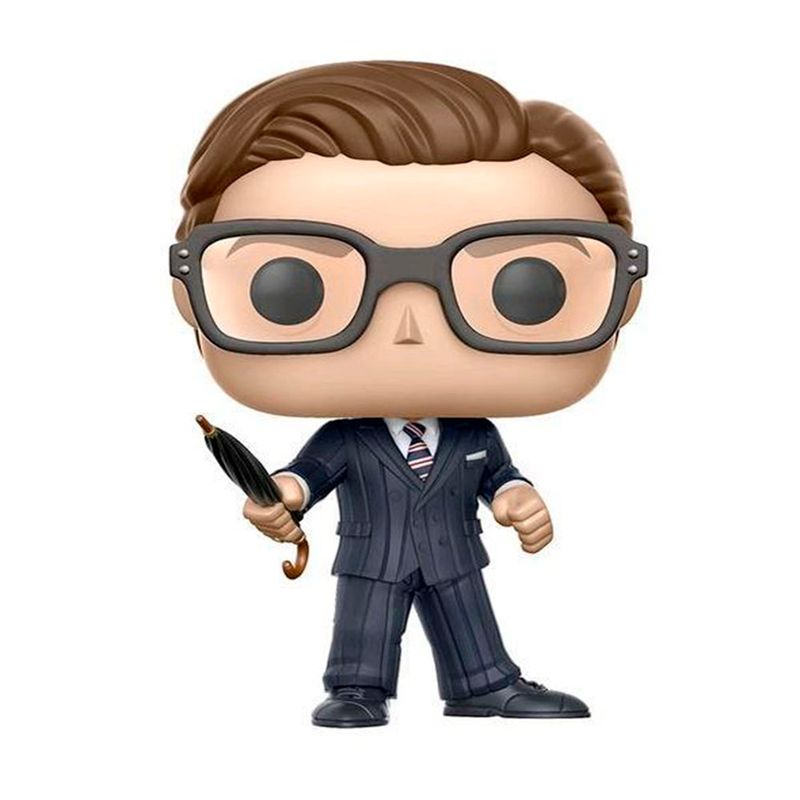 figura-pop-harry-funko-fk14372