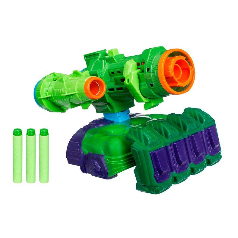 nerf-avengers-infinity-war-hulk-hasbro-he0612as00