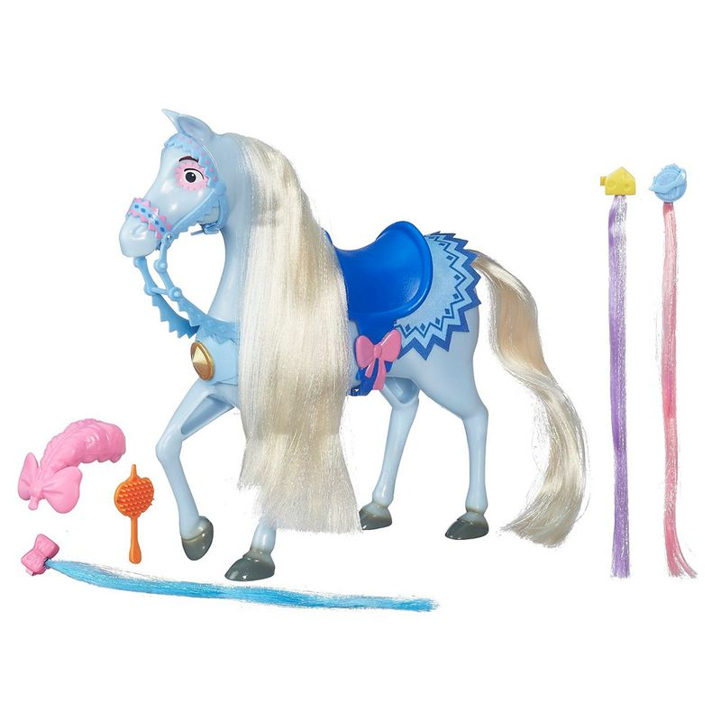 disney-caballo-princesa-cenicienta-hasbro-hb5306