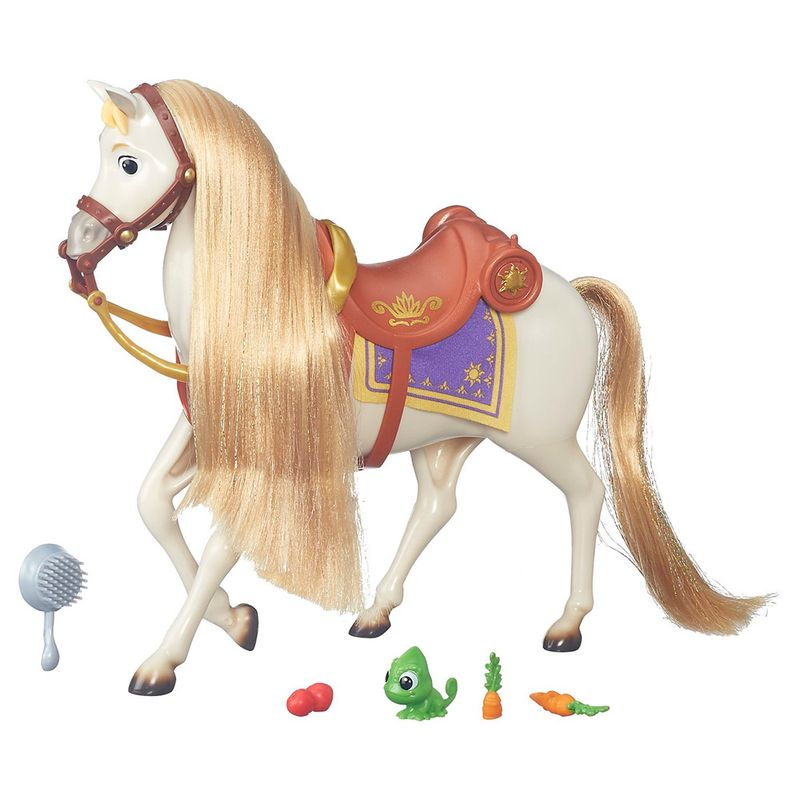 disney-caballo-princesa-rapunzel-hasbro-hb5307