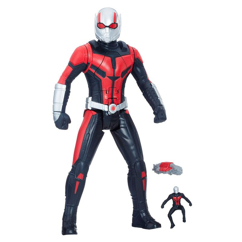 figura-ant-man-y-the-wasp-hasbro-he0848as00