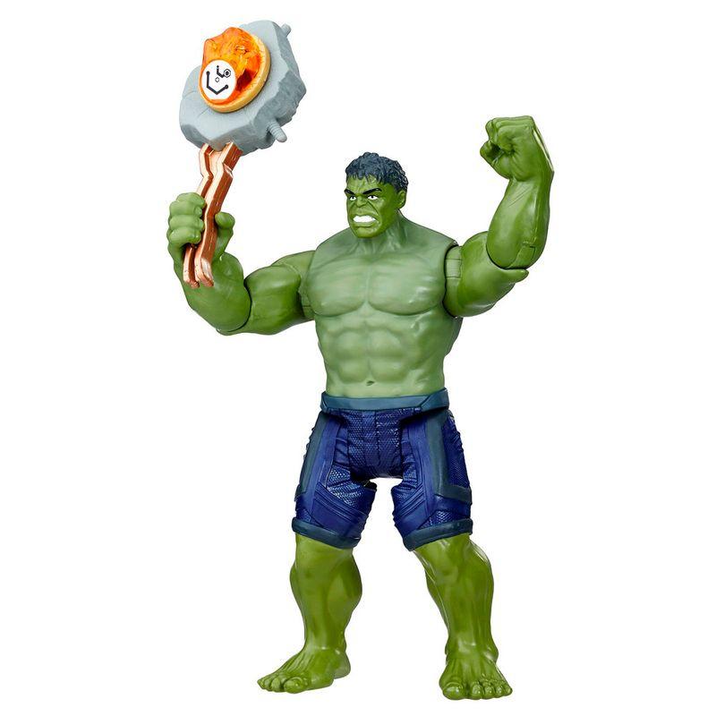 figura-avengers-infinity-war-hulk-y-infinity-stone-hasbro-pn00018390