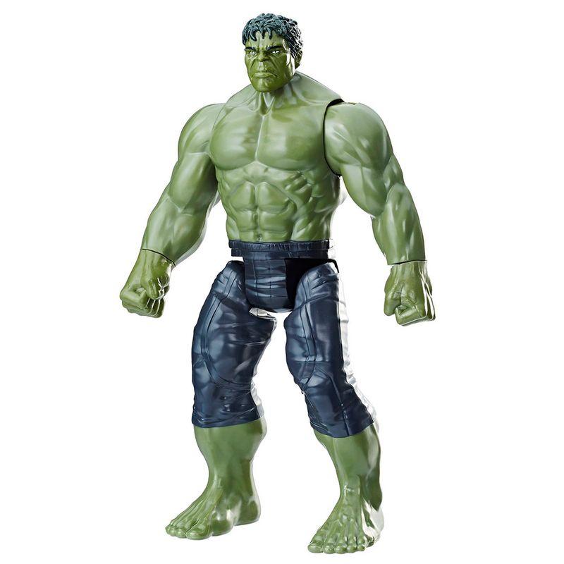 figura-avengers-infinity-war-hulk-hasbro-he0571as00