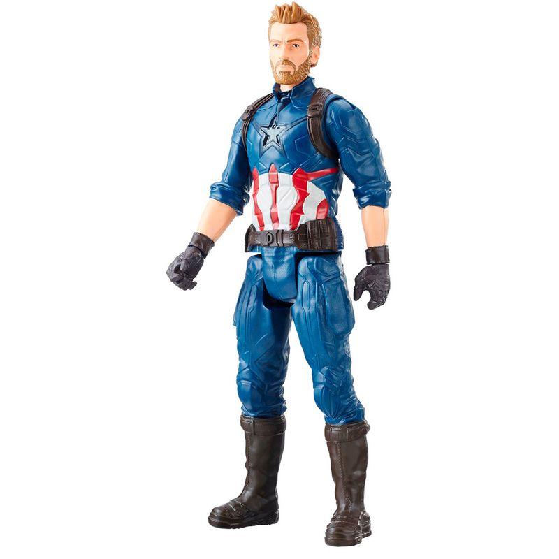 figura-avengers-infinity-war-capitan-america-hasbro-he1421ax00