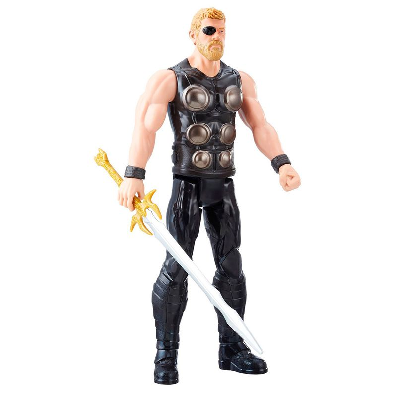 figura-avengers-infinity-war-thor-hasbro-he1424ax00